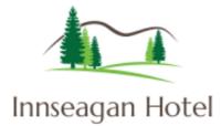 Innseagan Hotel