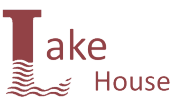 Lake House B&B