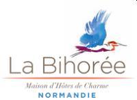 Maison d'Hôtes La Bihorée