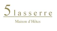 5 Lasserre