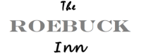 The Roebuck Inn Wickham