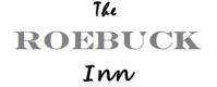 The Roebuck Inn Wickham