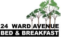 24 Ward Avenue