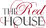 The Red House Guest House