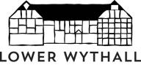 Lower Wythall B&B