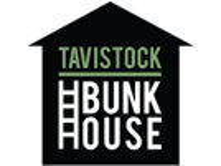 Tavistock Bunkhouse