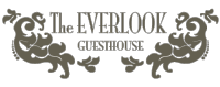 The Everlook Guest House and B&B