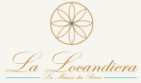 B&B La Locandiera