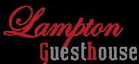 Lampton Guest House