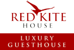 Red Kite House Hotel