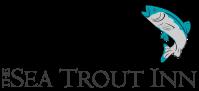 Sea Trout Inn