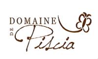 Domaine de Piscia