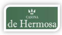 Casona Hermosa S.L