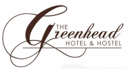 The Greenhead