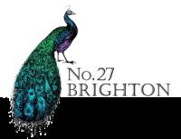 No. 27 Brighton