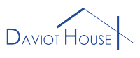 Daviot Guest House