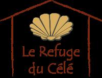 Le Refuge du Célé