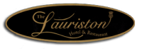 The Lauriston Hotel