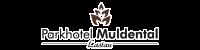 Parkhotel Muldental
