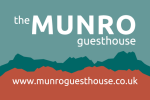 Munro Guest House