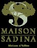 Maison Sadina