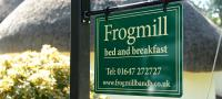 Frogmill Bed & Breakfast