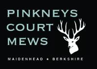 Pinkneys Court Mews