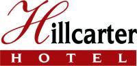 Hillcarter Hotel