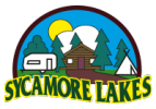 Sycamore Lakes Park