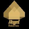 Hazel Residence
