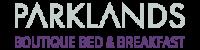 Parklands B&B