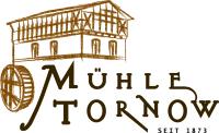 Muehle Tornow