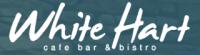 White Hart Cafe Bar & Bistro