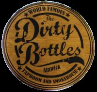 The Dirty Bottles Inn