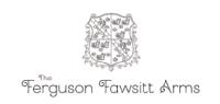 The Ferguson Fawsitt Arms