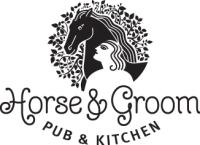 Horse and Groom Inn