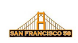 San Francisco 58