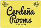 B&B Cerdena Rooms Cagliari