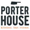 Porterhouse SY1