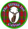 The Struan Inn