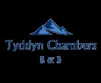 Tyddyn Chambers B&B