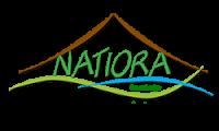 Natiora Green Lodge