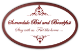 Somerdale Bed and Breakfast