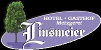 Gasthof Metzgerei Linsmeier